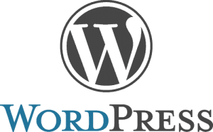 WordPress Web Design by Julie Tomlin